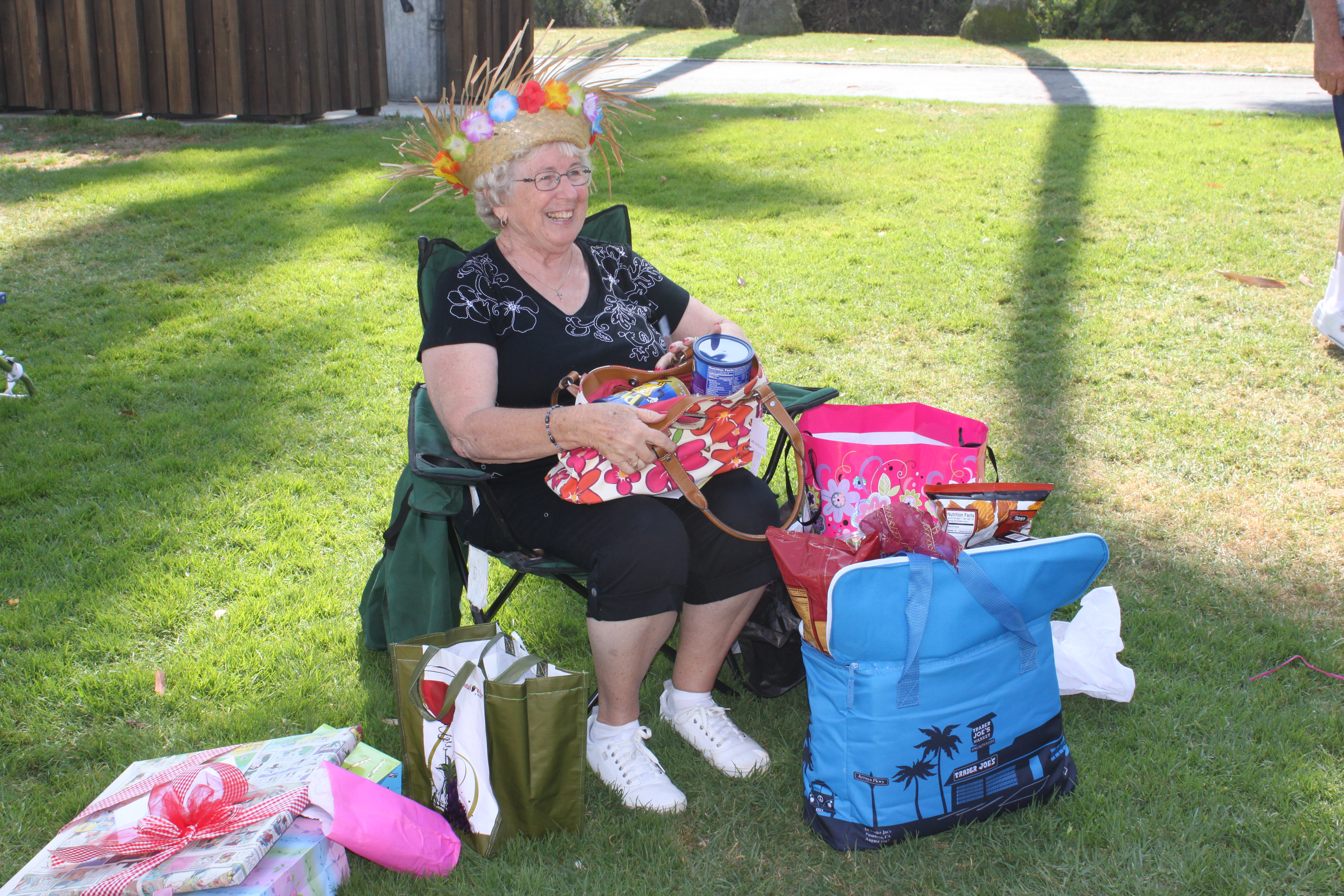 Surprise Happy 70th Birthday Mom Gifts For 70 Year Old Mum